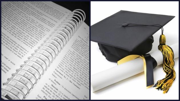 edu & gradu
