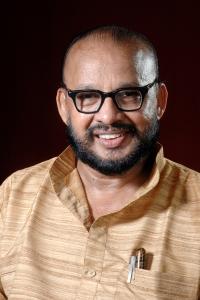 A Huge Hill of Knowledge – Dr. Bhaskar Maiya