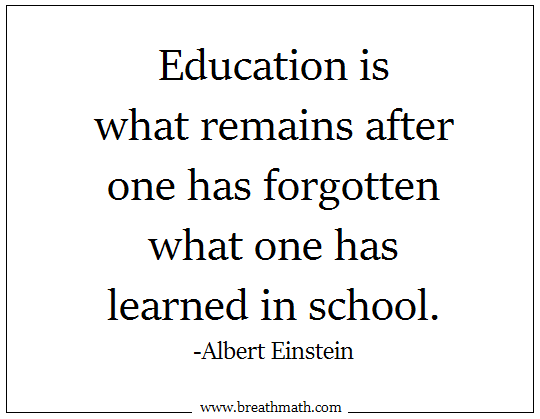 true-means-of-education